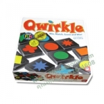 TY-3035 หมากรุกสี Qwirkle