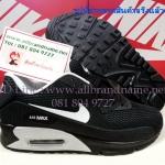รองเท้าไนกี้ แอร์แม็กซ์ Nike Air Mex 90 size 40-45