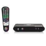 กล่องทีวีดาวเทียม GMM Z ( รุ่น Smart )