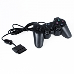 JoyStick Analog Controller (Play2)
