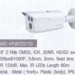 HAC-HFW2221D
