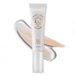 *พร้อมส่ง*Etude House CC Cream SPF30/PA++ เบอร์ 1 Silky