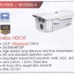 WVI006