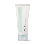 Preorder Innisfree The minimum cleansing lotion 90mL 더 미니멈 클렌징 로션 8000won