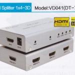 4Kx2K_HDMI_สปิตเตอร์