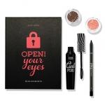 Etude House Open Your Eyes makeup box