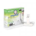 Adapter USB 300Mb WLAN TP-LINK (WN821NC)