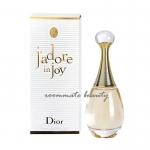 Christian Dior Jadore in Joy EDT 5ml.