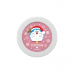 Apieu pastel blush (Doraemon Holiday) [PK01]