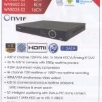 WVR001-S3