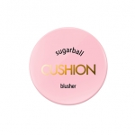 *พร้อมส่ง* Sugarball Cushion Blusher