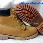 รองเท้าทิมเบอร์แลนด์ Timberland size 39-44