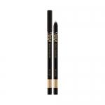 Preorder Missha Closing Cover Pencil Concealer no.23 클로징 커버 펜슬 컨실러 5800won ผิวสองสี-คล้ำ