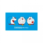 *พร้อมส่ง* Kit Small Face Shading (Doraemon Edition) No.1