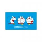 Kit Small Face Shading (Doraemon Edition) No.2