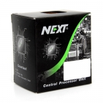 Core i3 - 3220 + Fan (3.30GHz. - Box-Next )