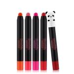 *พร้อมส่ง*TONYMOLY Panda's Dream Glossy Lip Crayon