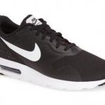 (พรีออเดอร์) Nike 'Air Max Tavas' Sneaker (Men)