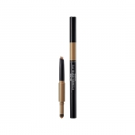 Skinfood Mineral 3 in 1 Hard Formula Brow