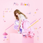 Pile - Melody [CD+DVD, Limited Edition / Type A]