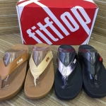 รองเท้า fitflop งานเกรด A เบอร์ 36, 37, 38, 39, 40 (ส่งฟรี / ส่งแบบ ems. เพิ่ม 60 บ.)