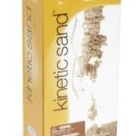 Kinetic sand 1 kg (สวีเดน)