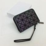 พร้อมส่ง / Baoกระเป๋าตังค์(เปลี่ยนสีสะท้อนแสงได้)มาใหม่ งานสวยมาก (เกรดพรีเมี่ยม) ::(มีกล่อง) ::Sizeกลาง