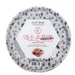 Pre Order / EXO JjamPPong Ramen จัมปง แบบถ้วย (115g.)