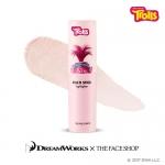 Preorder The Face Shop Trolls Multi Stick 멀티스틱 하이라이터_트롤 에디션 12000won