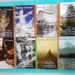 ►หมอพิชญ์ Biobeam◄ ICU 1150 หนังสือเรียนชีววิทยา คอร์สไอซียู ครบเซ็ท 8 เล่ม ปี 2559 ทั้งเซ็ทจดครบ จดละเอียดมาก จดด้วยดินสอและปากกาสีสันสวยงาม มีวาดรูปประกอบสวยงาม แบบฝึกหัดส่วนใหญ่จดเฉลยครบ มีแค่นิดเดียวที่ไม่ได้จดเฉลย มีวาดรูปประกอบสวยงาม เล่มที่ 8 ระบบน