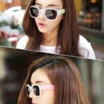 Pre Order / แว่นตาแฟชั่น นำเข้าจากเกาหลี