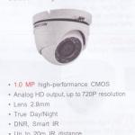 DS-2CE56C0T-IRM