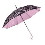 Preorder Etude (Beuaty Point) Karim Rashid Collabo Umbrella [뷰티P전용상품] 카림 라시드 콜라보 우산 12000won
