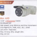 WAI13010-4