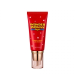 Missha (Wonder Woman Edition) Perfect Cover BB Cream [No. 21]