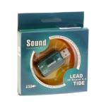 SOUND USB Virtual 5.1