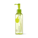 Preorder Innisfree Apple seed cleansing oil 150ML 애플 씨드 클렌징 오일 13000won