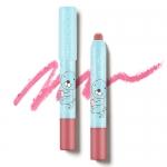 Apieu Color Lip Pencil (Matte) (Bonobono) #PK03