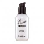 (พร้อมส่ง) Banila Co. Prime Primer Classic 프라임 프라이머 클래식