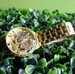 นาฬิกา เรือนทอง ของใหม่