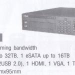 NVR5816