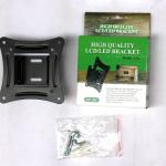 ขาแขวนจอ LCD 14 - 26 นิ้ว ( LCD TV Bracket TV rack )