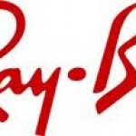 RAY-BAN authorized dealers