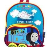กระเป๋าเป้เด็ก THOMAS