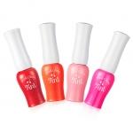 Preorder Etude Fresh Cherry Tint 6000 won