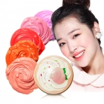 Etude House Sweet Recipe Cupcakes All Over Color