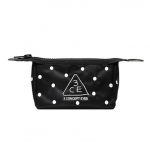 Pre Order / 3 CONCEPT EYES DOT POUCH_MINI