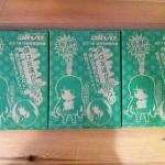 Boku wa Tomodachi ga Sukunai Figure Strap - Yozora