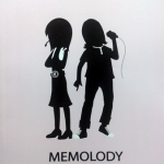 ครูพี่แนน Memolody : All Music in Enconcept