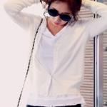 Pre Order / เสื้อกันหนาว สเวตเตอร์ นำเข้าจากเกาหลี